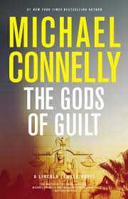 book review u0027the gods of guilt u0027 ny daily news