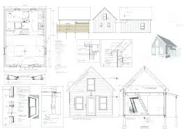 home blueprints for sale house blueprints for sale astounding plan house design also modern