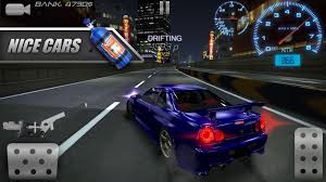 custom nissan skyline drift drift streets japan android apps on google play