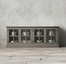gray wood sideboard u2013 roborob co