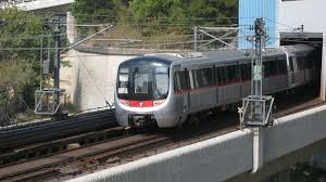 Mtr To Ft by Mtr Cnr Changchun Emu Wikipedia