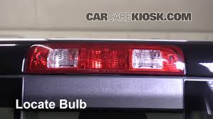 2015 dodge ram 1500 tail light bulb replacement brake light change 2011 2017 ram 1500 2014 ram 1500 big horn 3 6l