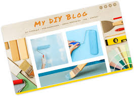 Design Bloggers At Home by Blogger Com Create A Unique And Beautiful Blog It U0027s Easy And Free
