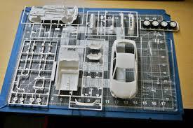 Fujimi Honda Integra Type R Dc5 Acura Rsx Supar Robo