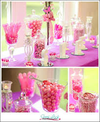11 best butterfly kisses baby shower images on pinterest