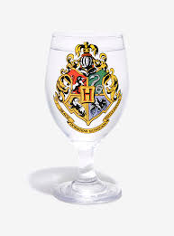 harry potter color changing chalice boxlunch