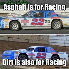Dirt Racing Memes - album cool photos of the week 7 11 17 short track racer