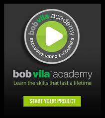 Bob Vila Nation by Bob Vila Home Improvement Home Repair And Home Renovation