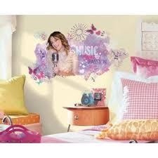 robe de chambre violetta chambre violetta 100 images violetta dans sa chambre de martina