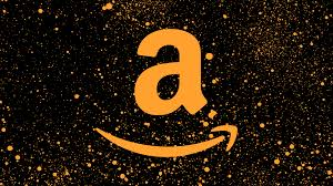 amazon black friday rumors amazon sellers coming off of record year says online and mobile