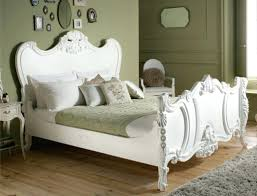 beds bedroom modern french villa style beds provincial furniture