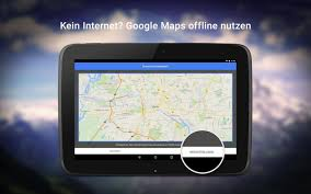 Dgoogle Maps Maps U2013 Navigation Bus U0026 Bahn U2013 Android Apps Auf Google Play