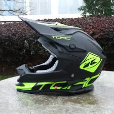 kenny motocross gear aliexpress com buy sale torc t32 casque moto kenny capacete