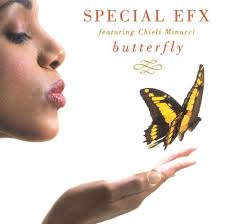 butterfly photo album butterfly special efx songs reviews credits allmusic