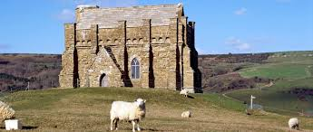 find places to visit english heritage