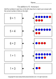 addition to 10 brain teaser worksheets 5