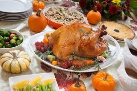 11 tips for a safe thanksgiving safebee