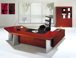 Coaster Executive Desk Office Desk Contemporary Desks For Office Coaster Table Desk