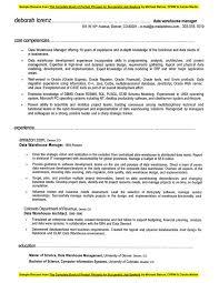 download warehouse supervisor resume sample haadyaooverbayresort com