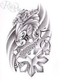 reviving filipino tribal tattoo art filipino tattoos tattoo and
