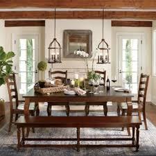 Custom Dining Room Tables - 120 inch dining table wayfair