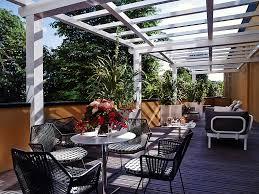 luxury hotel paris u2013 hôtel molitor paris mgallery by sofitel