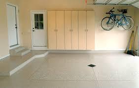 verona walk naples fl floor plans best verona walk naples fl floor plans floor design 65046 floor ideas