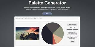 70 handy web generators for smart lazy developers whsr