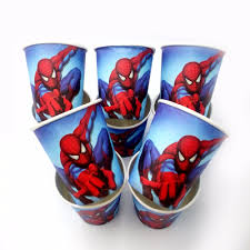 spider man baby shower theme choice image baby shower ideas