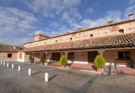 Venue For Wedding Parador De Toledo Venue For Weddings And Events