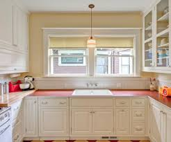 Cabinets Kitchen Discount Pretty Cabinets Kitchen Discount Tags Cabinets For Kitchen Small
