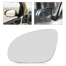 car door mirror glass online buy wholesale car mirror glass from china car mirror glass