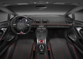 Lamborghini Huracan White Black Rims - lamborghini huracan lp 580 2 l lamborghini beverly hills l an o