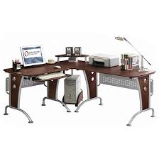 Corner Desk Overstock 85 Best Corner Desk Solutions Images On Pinterest Corner Desk