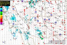 Sigalert San Diego Map by San Diego Weather At Mission Trails Ca Sample Blank Page