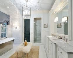 houzz bathroom ideas 15 refreshing ideas for a bathroom makeover