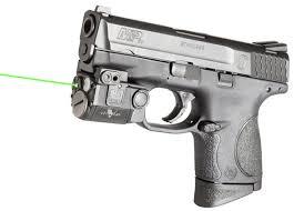 sig sauer laser light combo las viridian universal sub compact laser light combo lasc5l