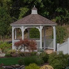 Pre Built Pergola by Country Lane Gazebos Buy A Gazebo Pergola Pavilion Or Cabana