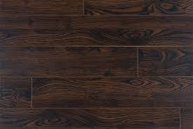 free sles toklo laminate 15mm collection roasted