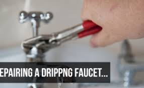 dripping kitchen faucet brilliant on kitchen in dripping faucet on
