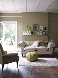 Marks And Spencer Living Room Furniture M S Home Preview 2015 Living Room Other By Marks