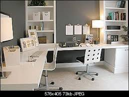 placard bureau ikea trendy am nagement bureau ikea photo decoration d c3 a9coration 4