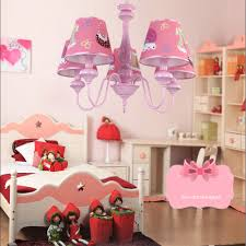 Chandelier For Kids Room by Compare Prices On Kids Chandelier Lighting Online Shopping Buy