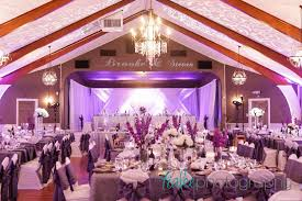 wedding reception venues wedding wedding reception venues in milwaukee wi the knot