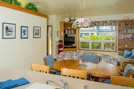 design house lighting reviews lucky light house oregon beach vacation rentals
