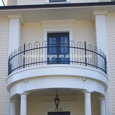 iron balcony designs iron balcony designs suppliers and
