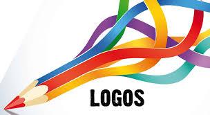 logo design services logo design service visibility signs graphics