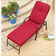 Stackable Wicker Patio Chairs Exteriors Wonderful Wicker Patio Chairs Discount Patio Furniture