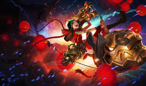 league of legends patch 7 7 change list the rift herald