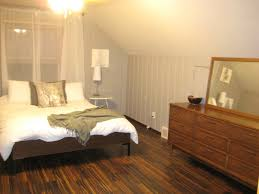 Wood Walls In Bedroom Remodelaholic Painting Over Knotty Pine Paneling Complete